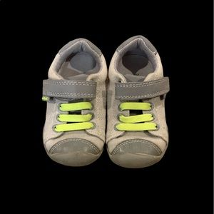BOGO SALE Pediped Sneakers